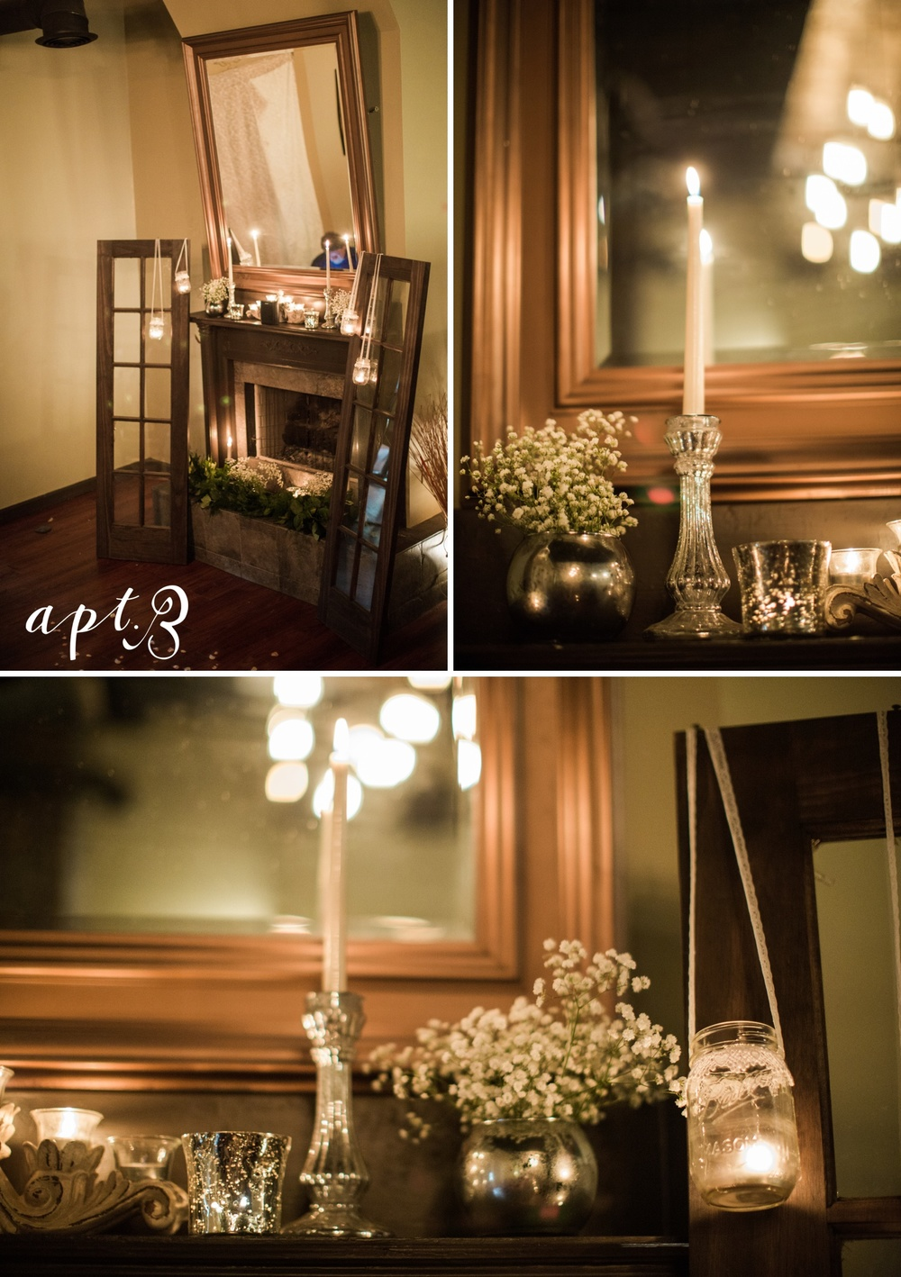 AptBPhotography_SavannahWedding_ChaBella-70.jpg