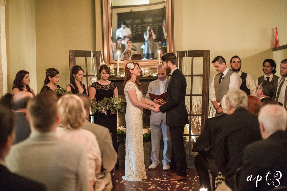 AptBPhotography_SavannahWedding_ChaBella-92.jpg