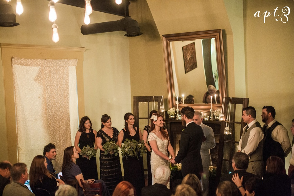 AptBPhotography_SavannahWedding_ChaBella-93.jpg