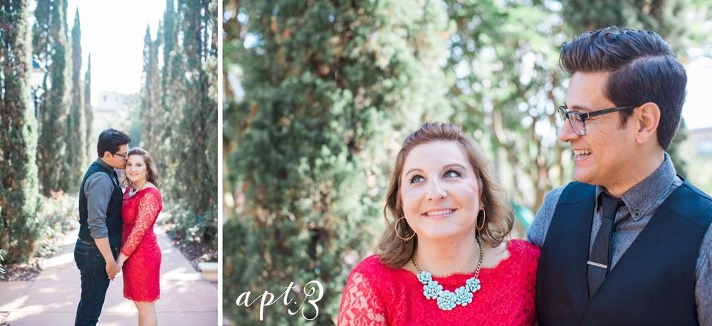 AptBPhotography_ValerieKenny-34.jpg