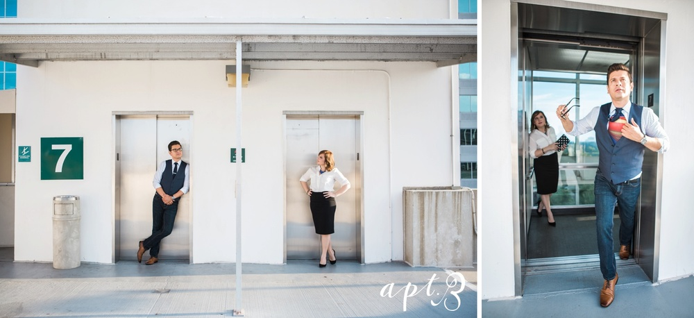 AptBPhotography_ValerieKenny-55.jpg