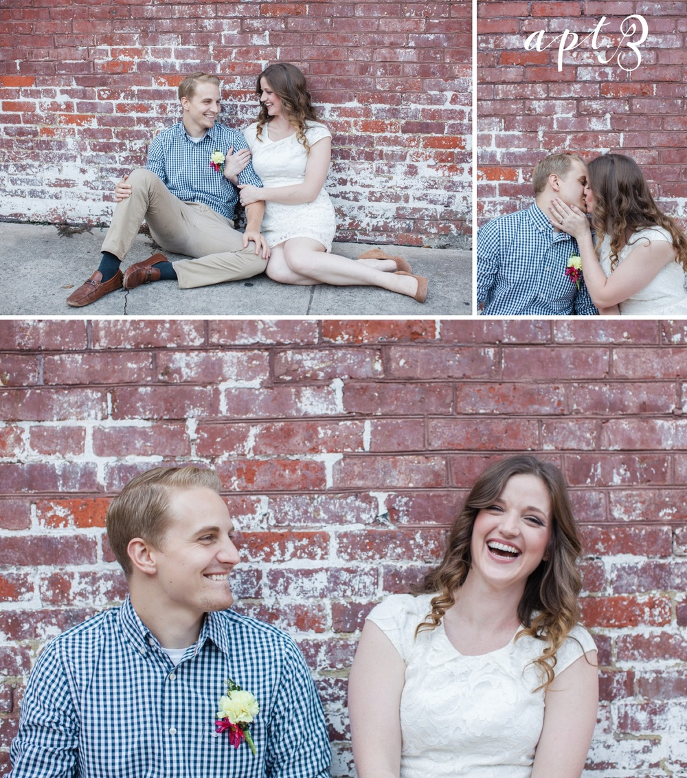AptBPhotography_SavannahGA_Engagement-37.jpg