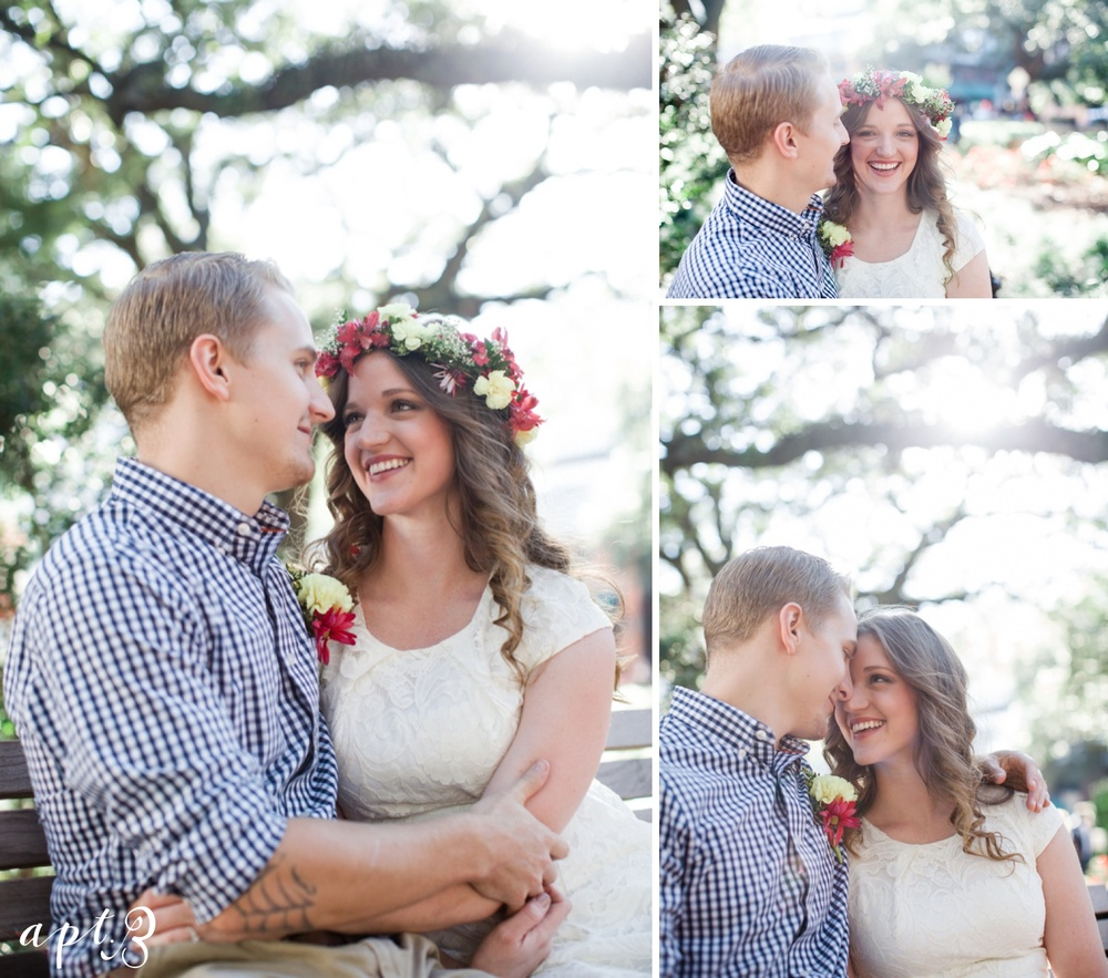 AptBPhotography_SavannahGA_Engagement-46.jpg