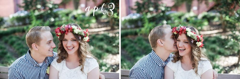 AptBPhotography_SavannahGA_Engagement-50.jpg