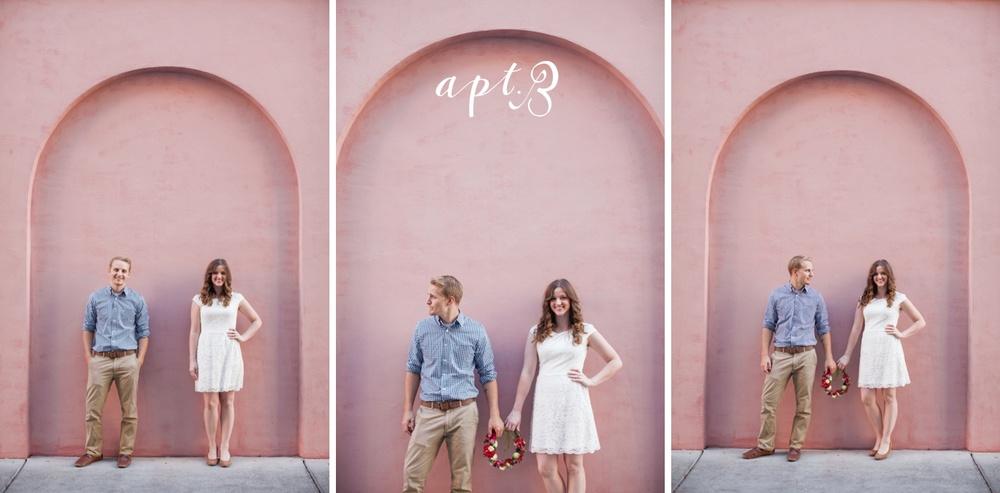 AptBPhotography_SavannahGA_Engagement-67.jpg