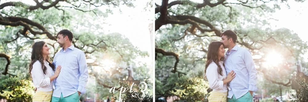 AptBPhotography_AlexRicky-96.jpg