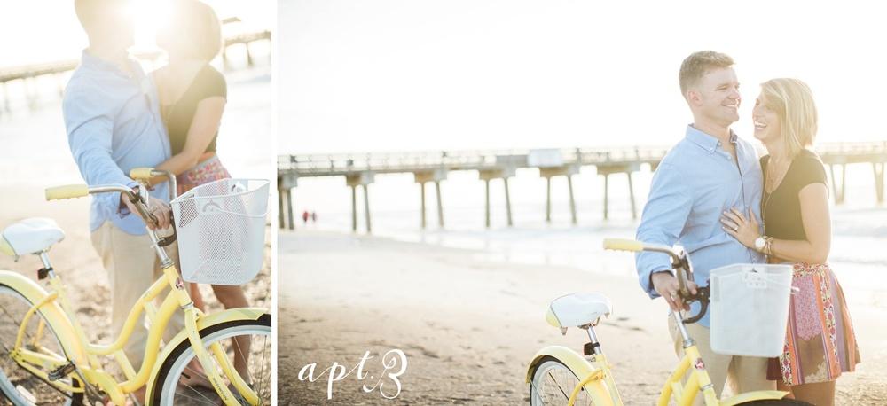 AptBPhotography_StaceyTJ-119.jpg