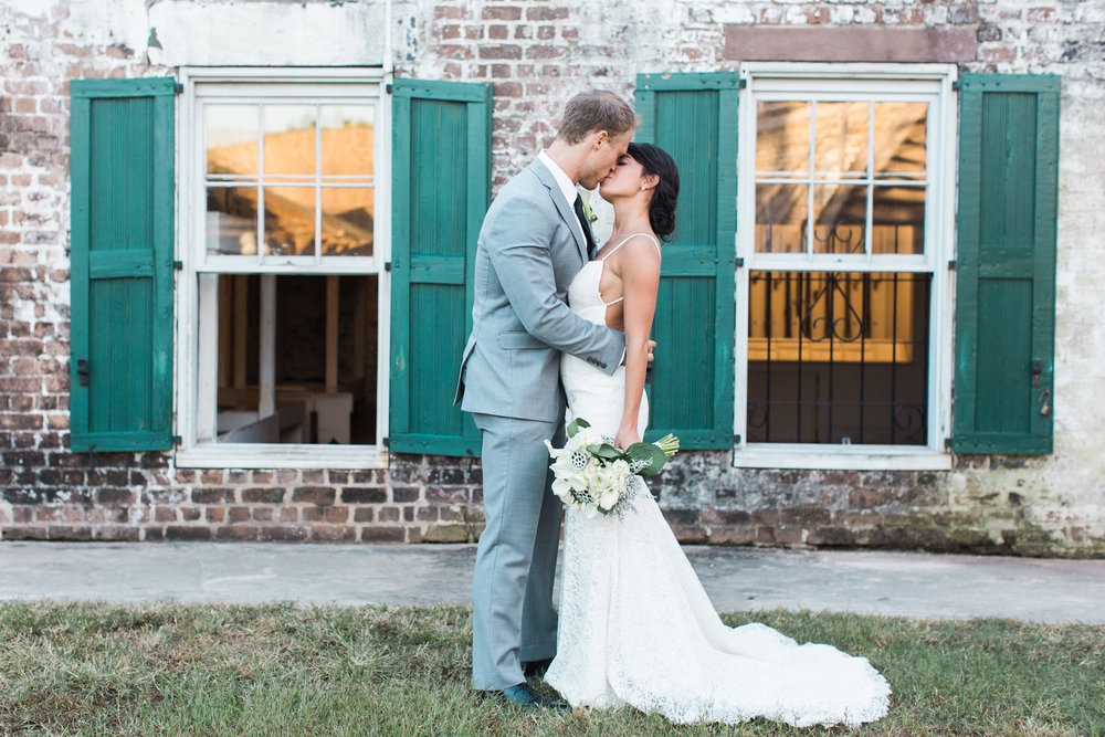 AptBPhotography_Savannah_Wedding_Photographer2962.JPG