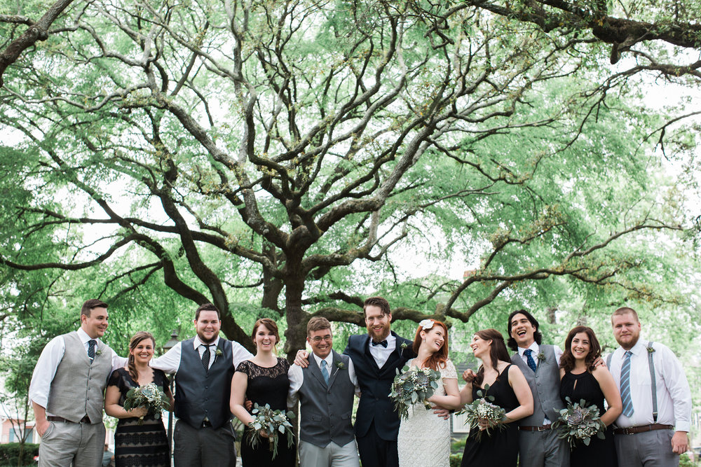 AptBPhotography_Savannah_Wedding_Photographer2968.JPG