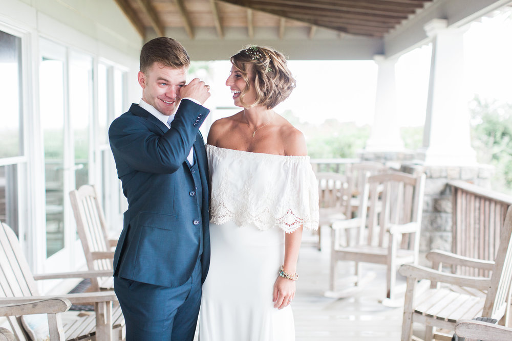AptBPhotography_Savannah_Wedding_Photographer2970.JPG