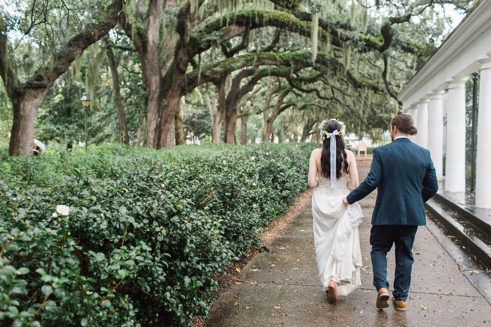 AptBPhotography_Savannah_Wedding_Photographer2975.JPG