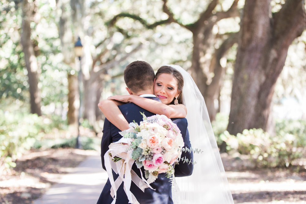 AptBPhotography_Savannah_Wedding_Photographer2988.JPG