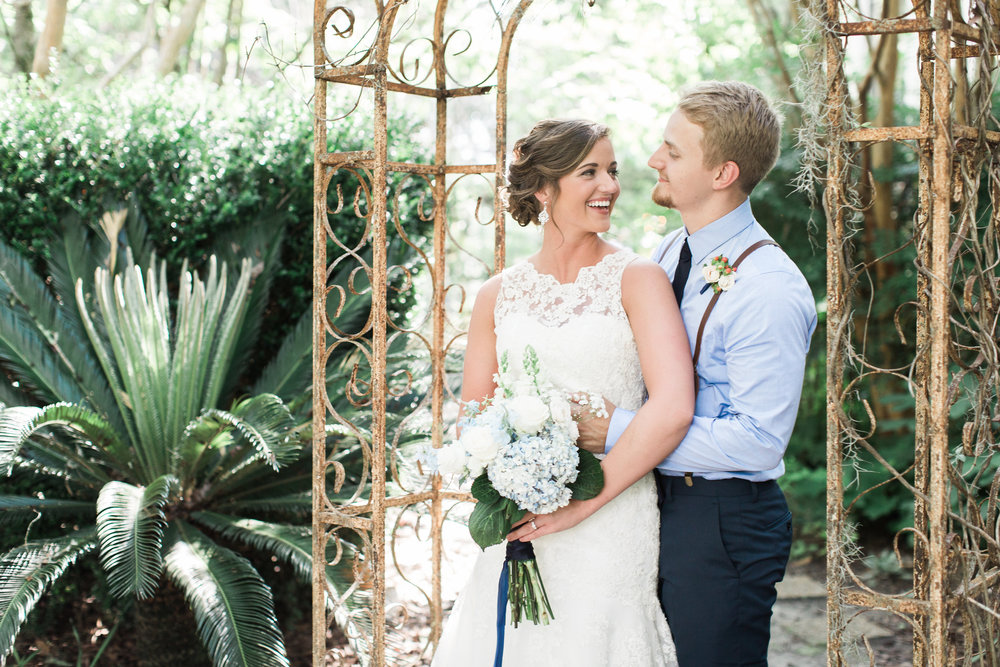 AptBPhotography_Savannah_Wedding_Photographer2987.JPG