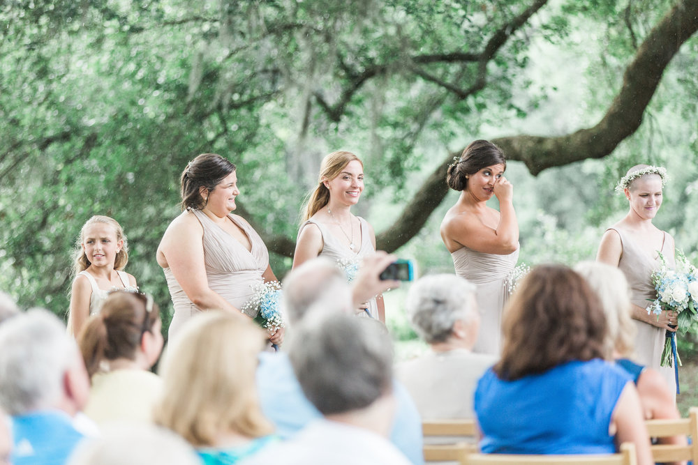 AptBPhotography_Savannah_Wedding_Photographer2990.JPG