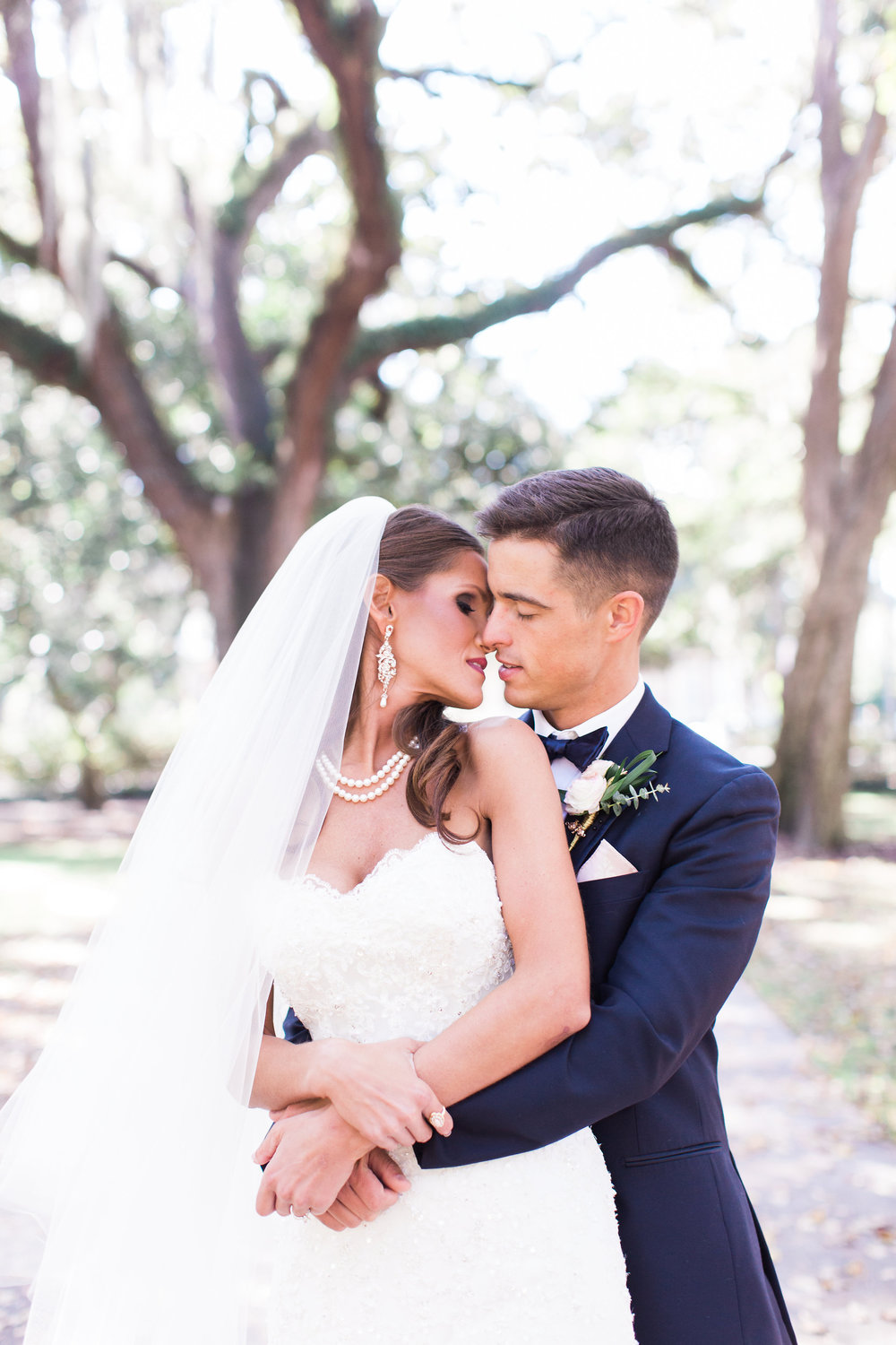 AptBPhotography_Savannah_Wedding_Photographer3003.JPG
