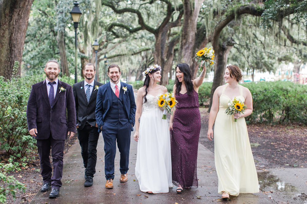 AptBPhotography_Savannah_Wedding_Photographer3010.JPG