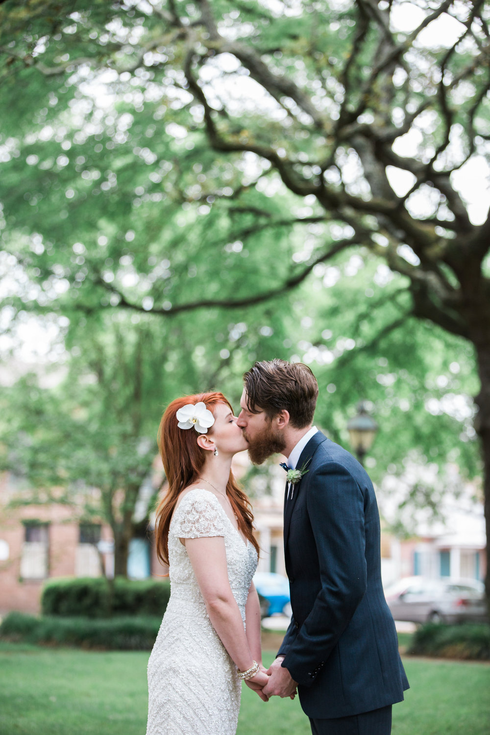 AptBPhotography_Savannah_Wedding_Photographer3019.JPG