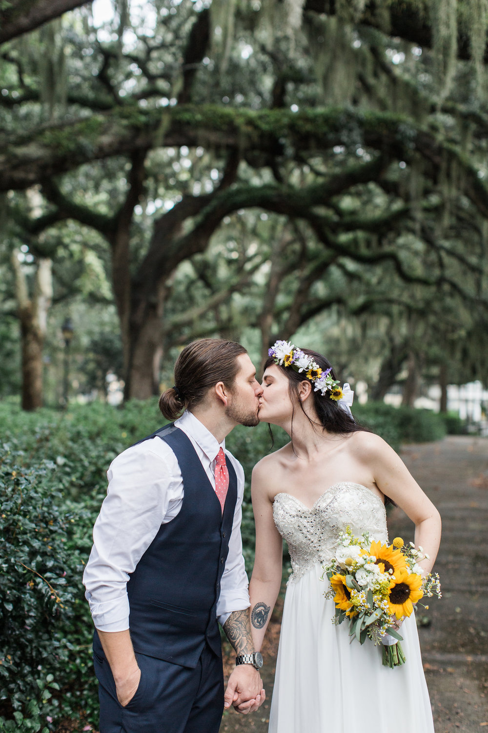 AptBPhotography_Savannah_Wedding_Photographer3028.JPG