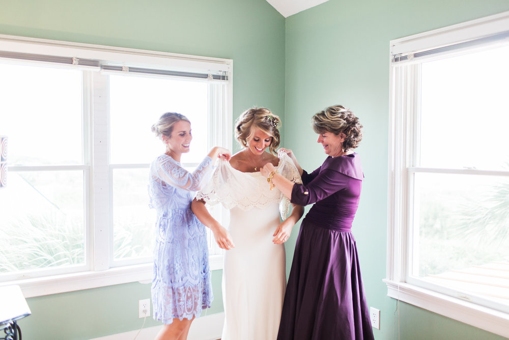 AptBPhotography_Savannah_Wedding_Photographer3029.JPG