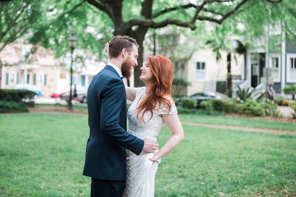 AptBPhotography_Savannah_Wedding_Photographer3051.JPG