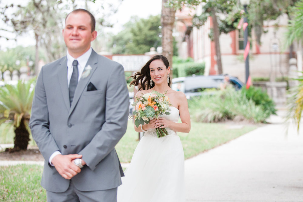 AptBPhotography_Savannah_Wedding_Photographer3055.JPG