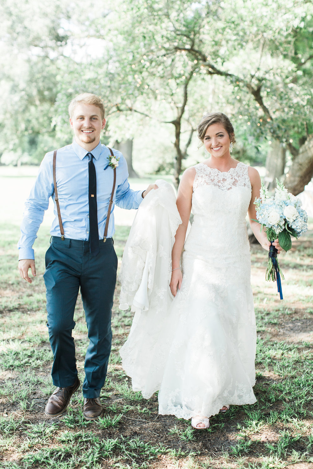 AptBPhotography_Savannah_Wedding_Photographer3056.JPG