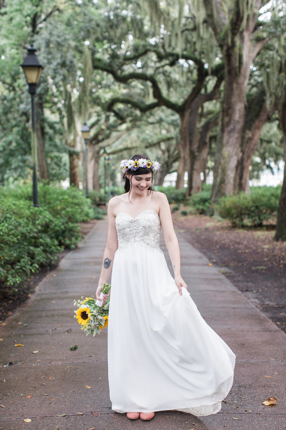 AptBPhotography_Savannah_Wedding_Photographer3067.JPG
