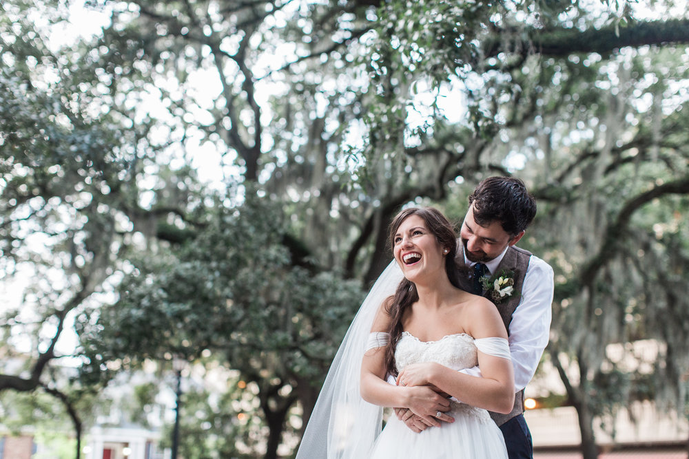 AptBPhotography_Savannah_Wedding_Photographer3074.JPG