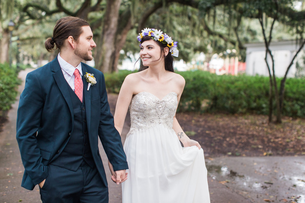 AptBPhotography_Savannah_Wedding_Photographer3088.JPG