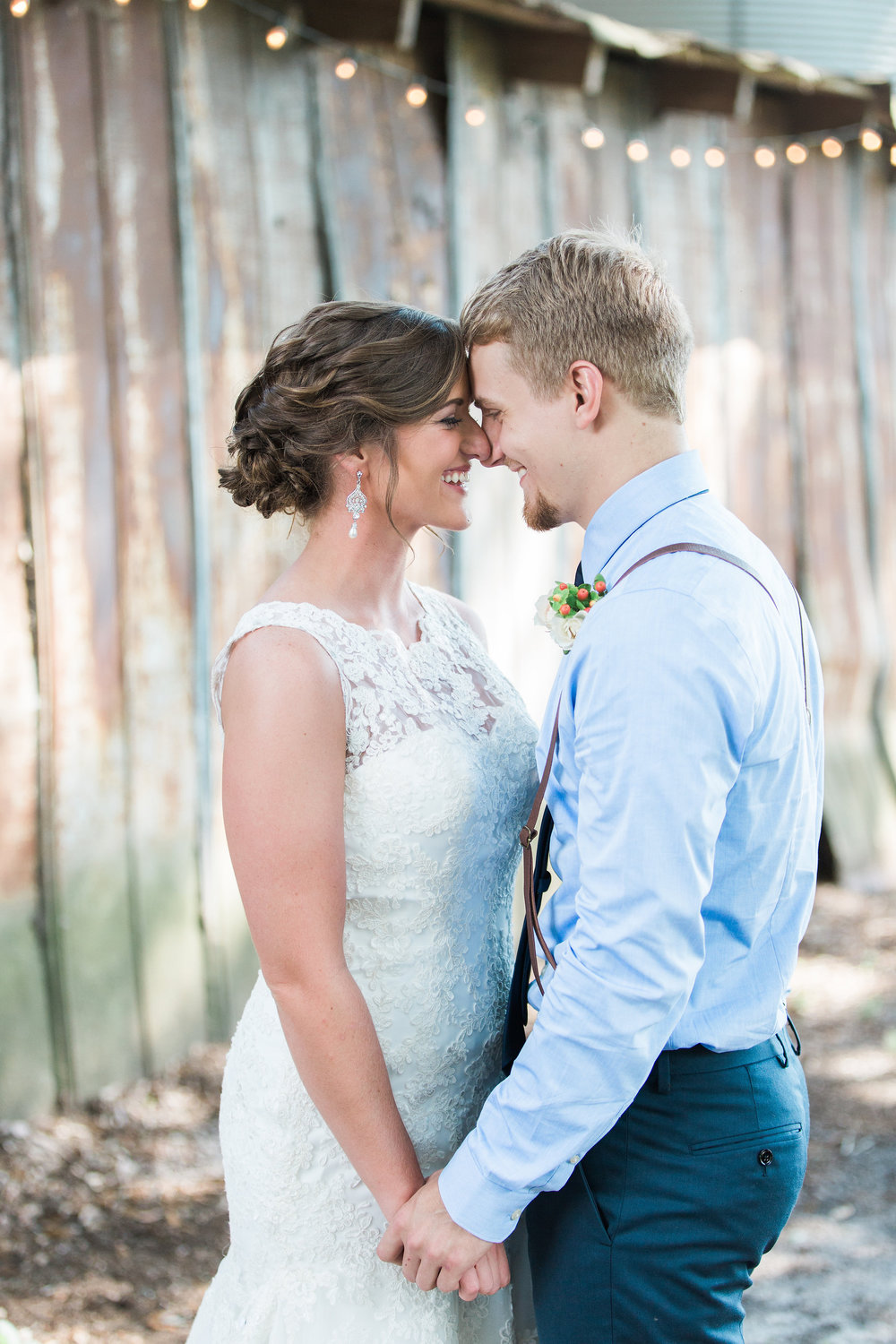 AptBPhotography_Savannah_Wedding_Photographer3091.JPG