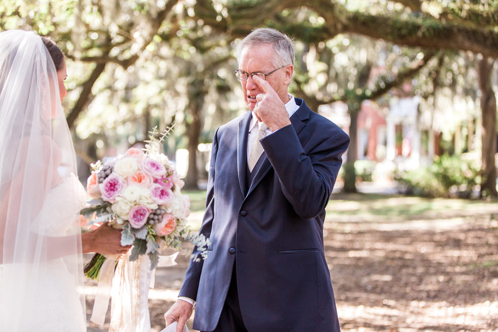 AptBPhotography_Savannah_Wedding_Photographer3090.JPG