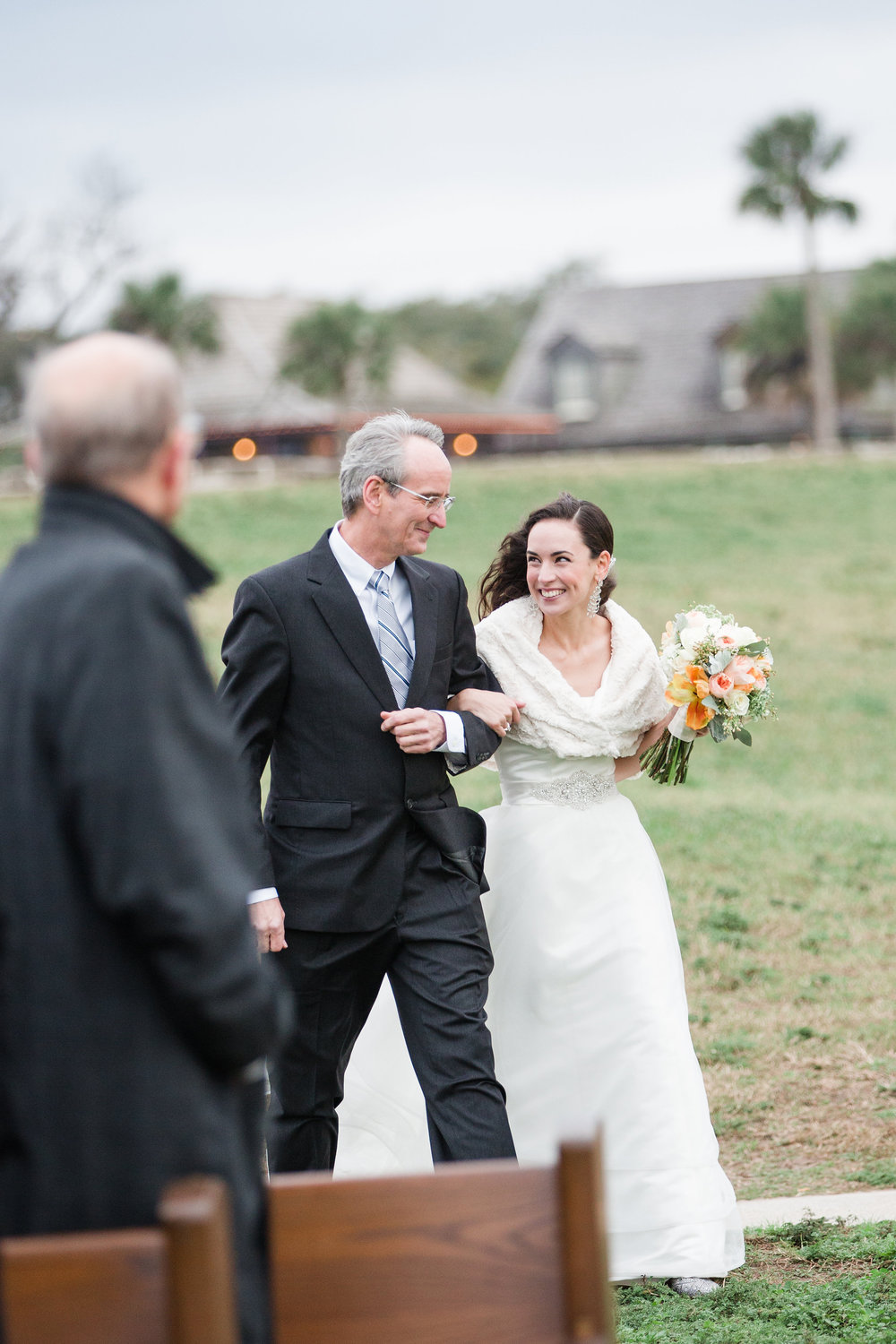AptBPhotography_Savannah_Wedding_Photographer3093.JPG