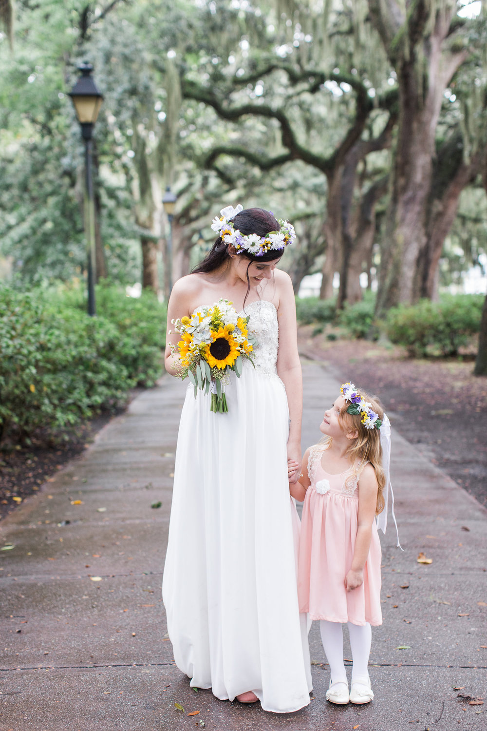 AptBPhotography_Savannah_Wedding_Photographer3094.JPG