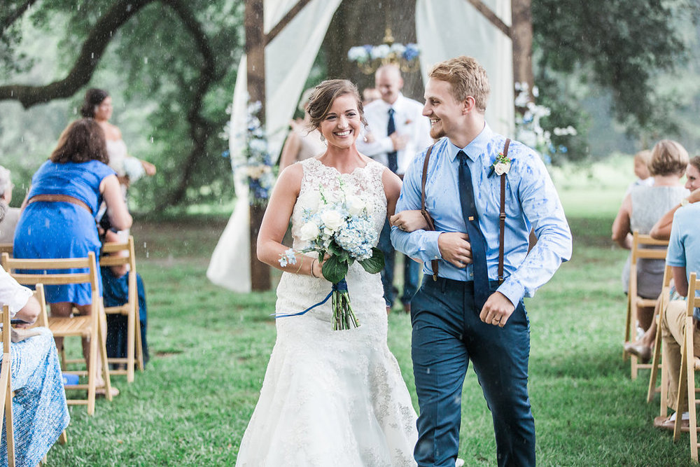 Savannah_Wedding_Photography_AptBPhotography_HomePage596.JPG