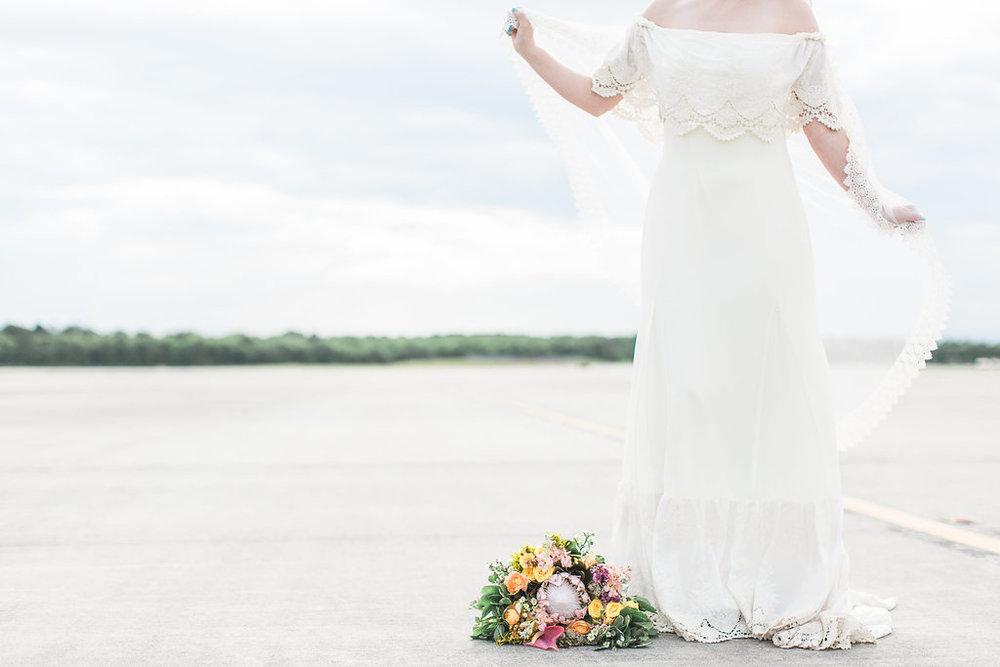 Savannah_Wedding_Photography_AptBPhotography_HomePage604.JPG