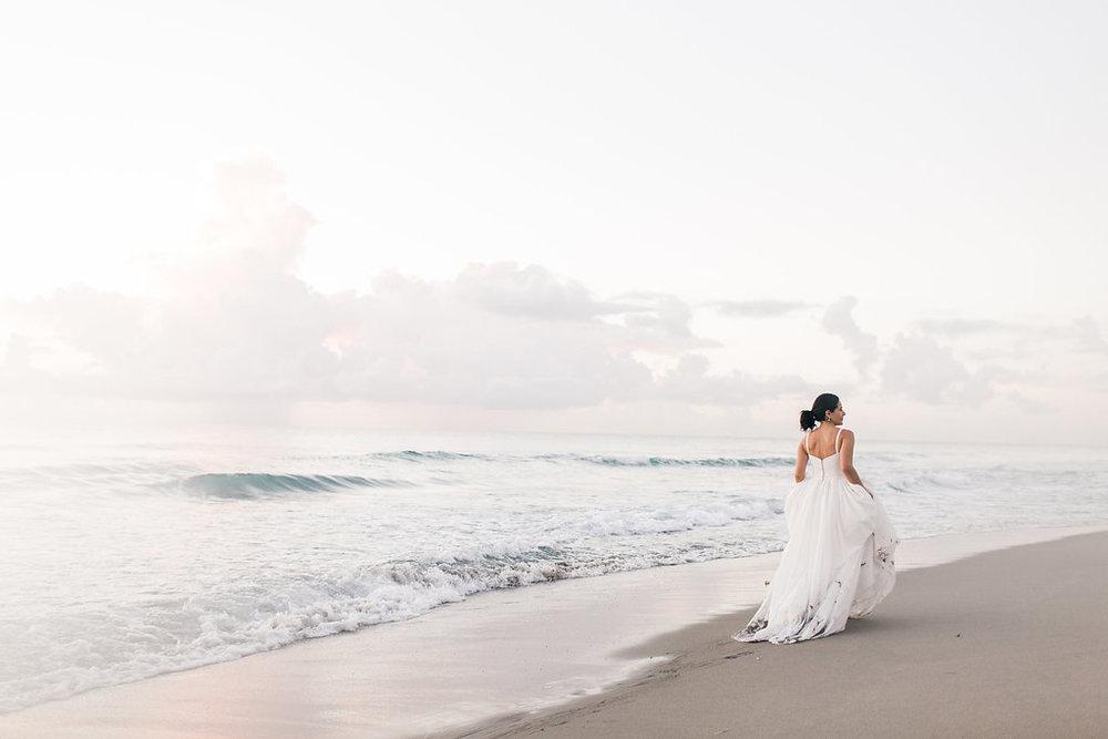 Savannah_Wedding_Photography_AptBPhotography_HomePage608.JPG