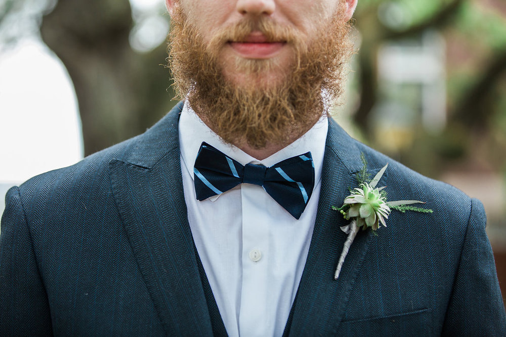 Savannah_Wedding_Photography_AptBPhotography_HomePage614.JPG