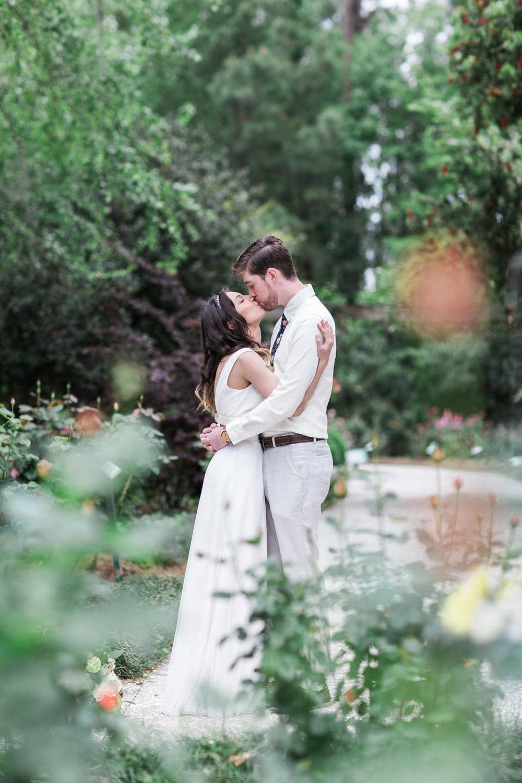 Savannah_Wedding_Photography_AptBPhotography_HomePage615.JPG