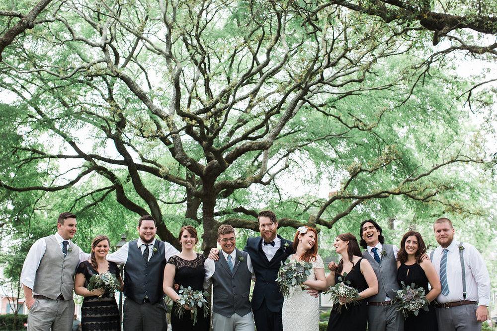 Savannah_Wedding_Photography_AptBPhotography_HomePage632.JPG