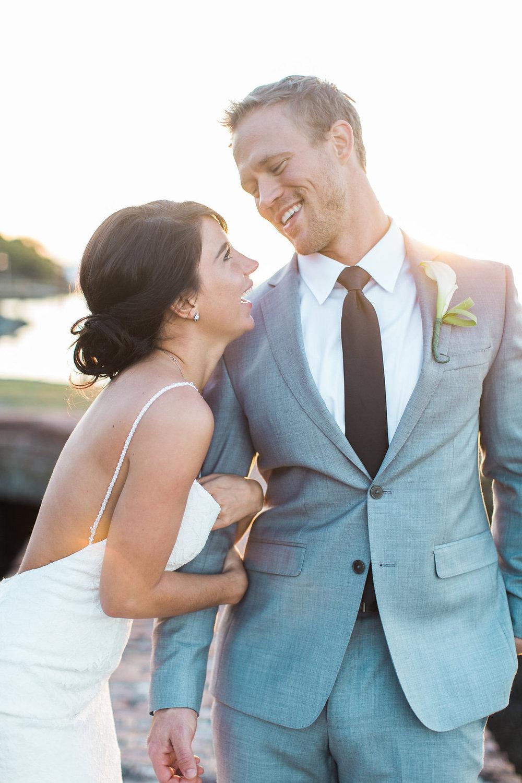 Savannah_Wedding_Photography_AptBPhotography_HomePage633.JPG