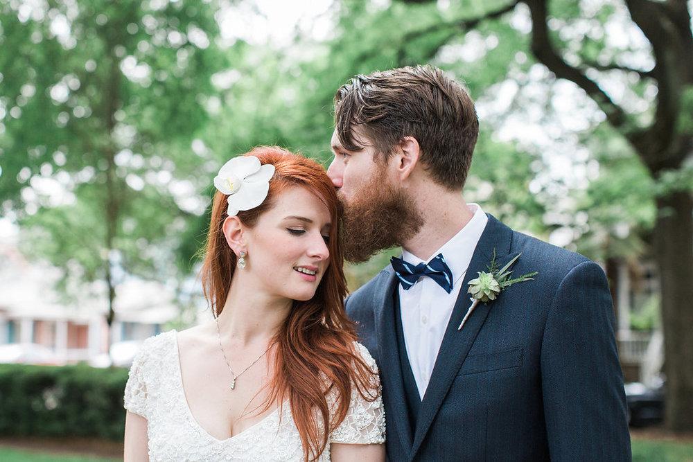 Savannah_Wedding_Photography_AptBPhotography_HomePage635.JPG