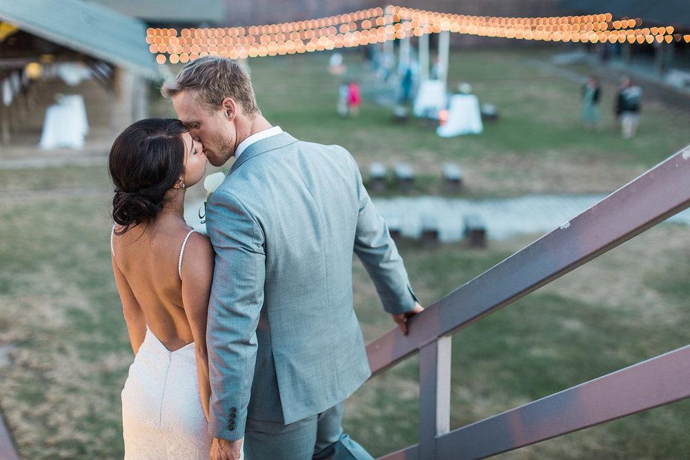 Savannah_Wedding_Photography_AptBPhotography_HomePage636.JPG