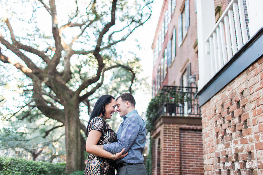 Savannah_Wedding_Photography_AptBPhotography_Couples273.JPG