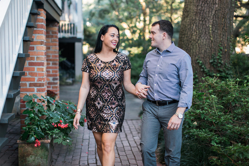 Savannah_Wedding_Photography_AptBPhotography_Couples274.JPG