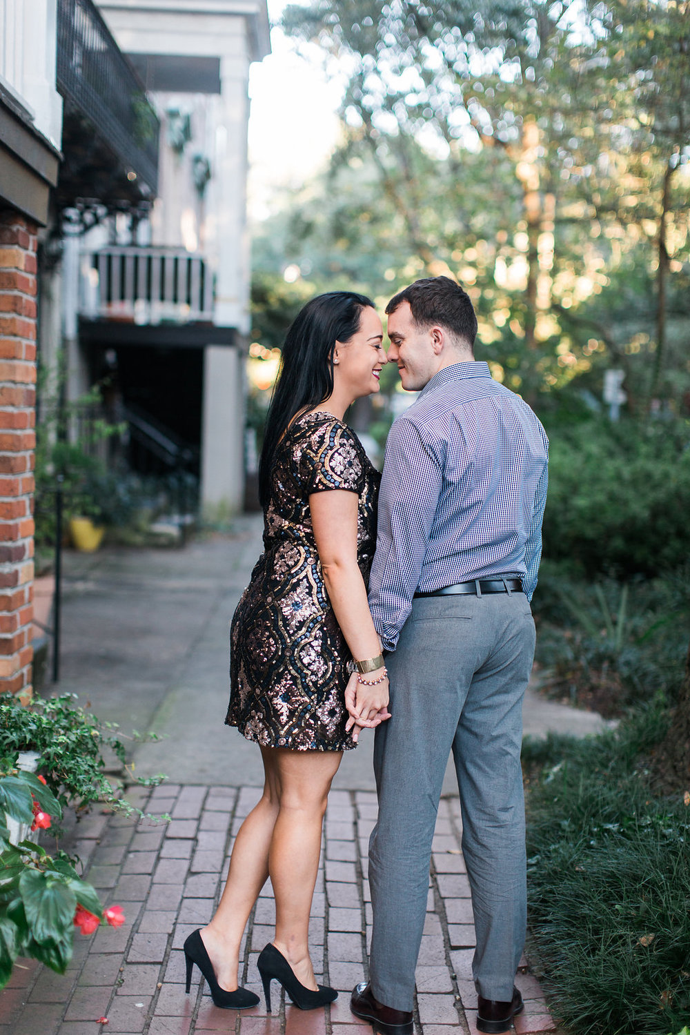Savannah_Wedding_Photography_AptBPhotography_Couples276.JPG