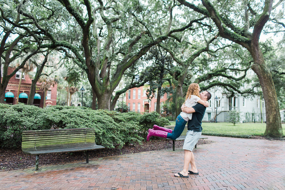 Savannah_Wedding_Photography_AptBPhotography_Couples311.JPG