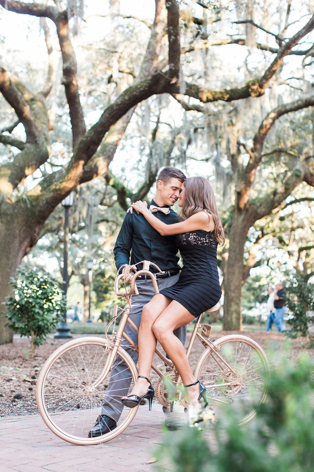 Savannah_Wedding_Photography_AptBPhotography_Couples322.JPG