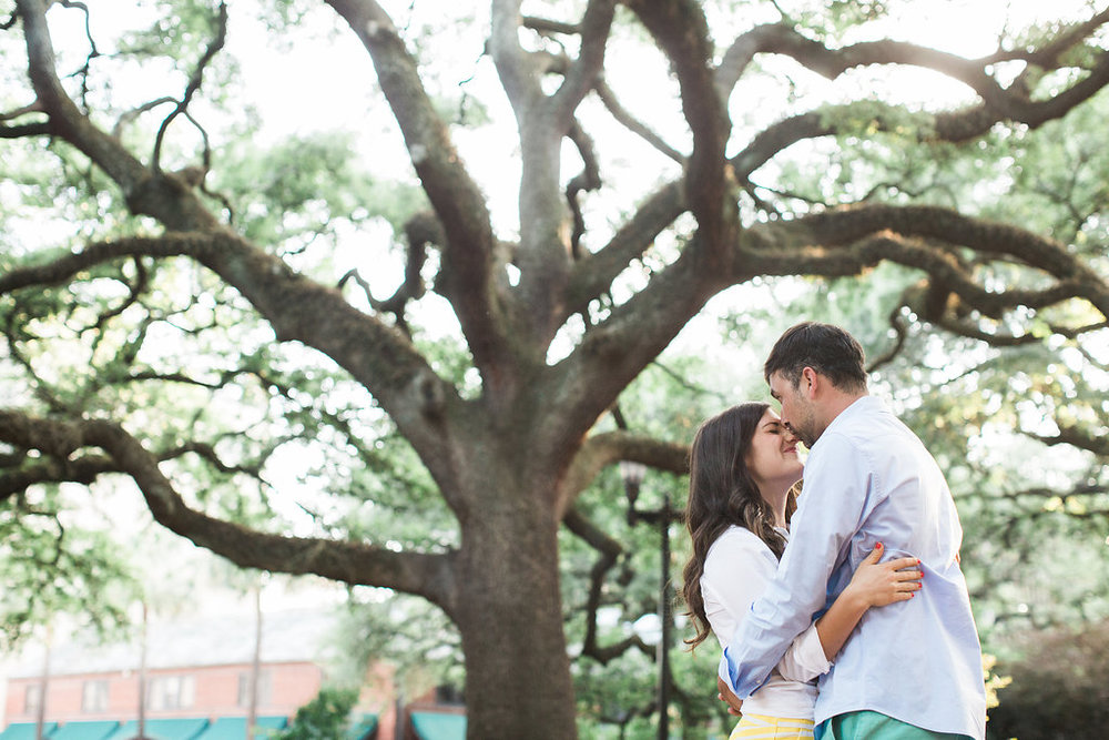 Savannah_Wedding_Photography_AptBPhotography_Couples334.JPG