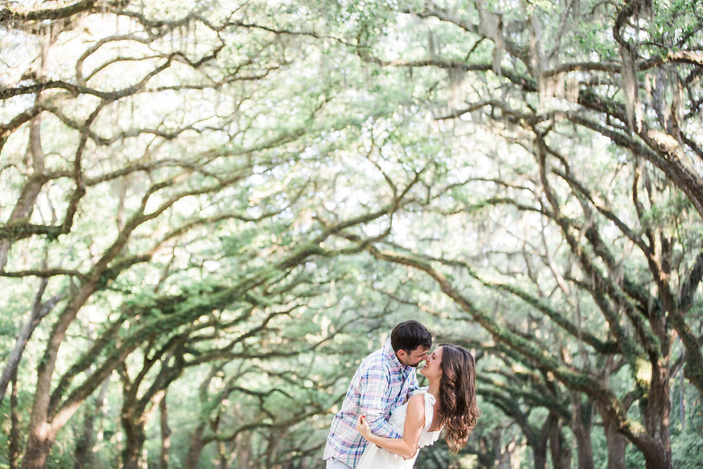 Savannah_Wedding_Photography_AptBPhotography_Couples339.JPG