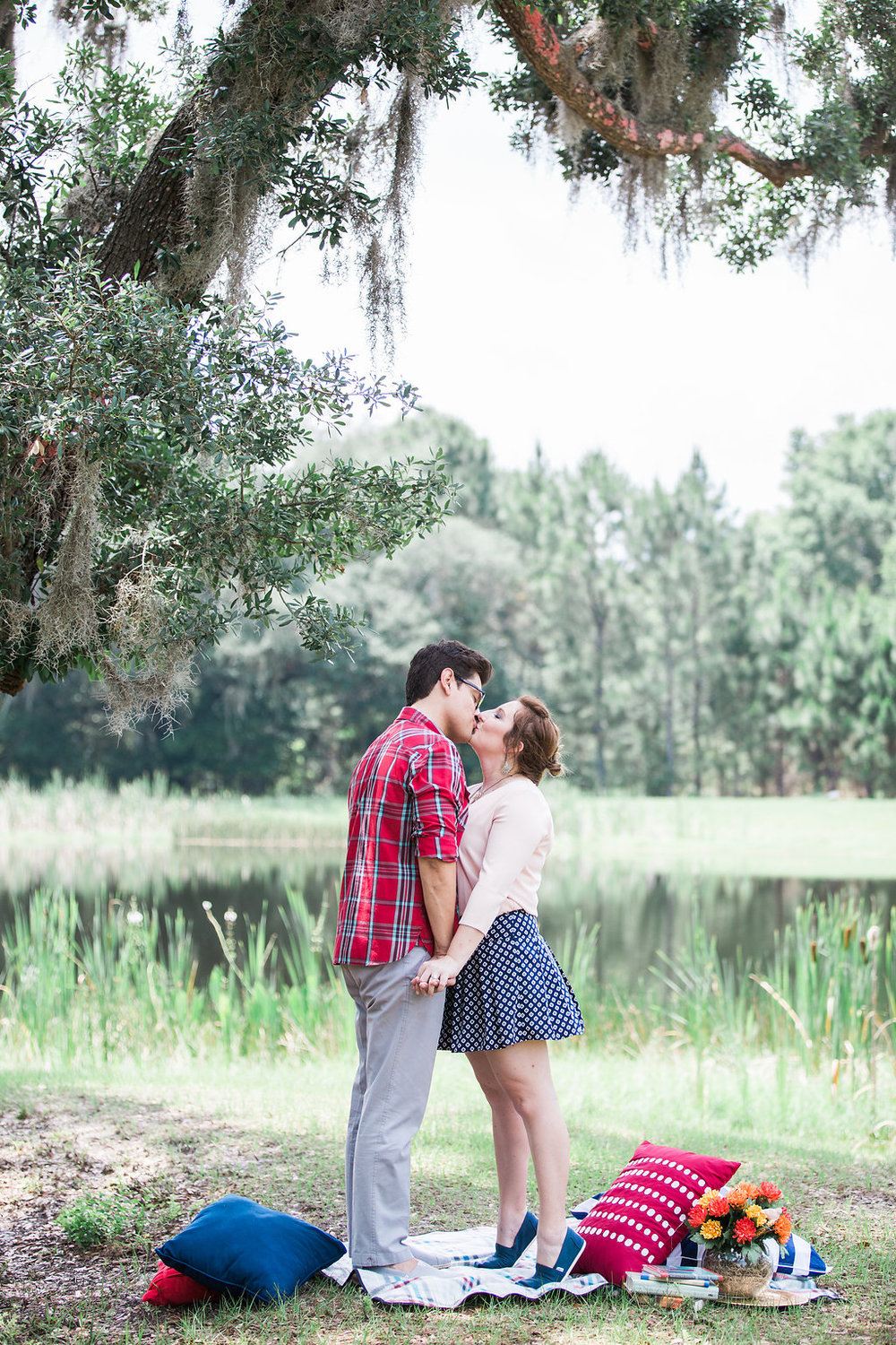 Savannah_Wedding_Photography_AptBPhotography_Couples371.JPG